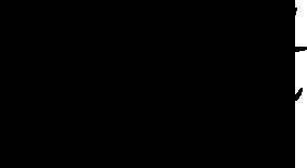 O'right-Logo